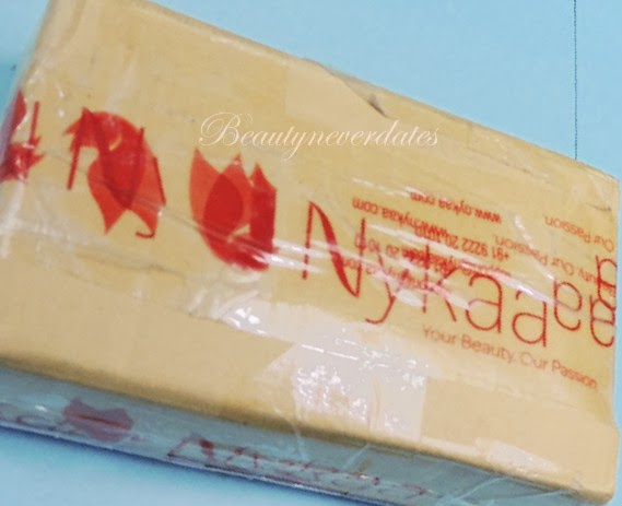 Nykaa Haul - Gifts Special (Gift Guide Series)