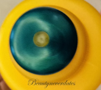 Garnier Fructis 3 Oil Therapy Nourishing Cream