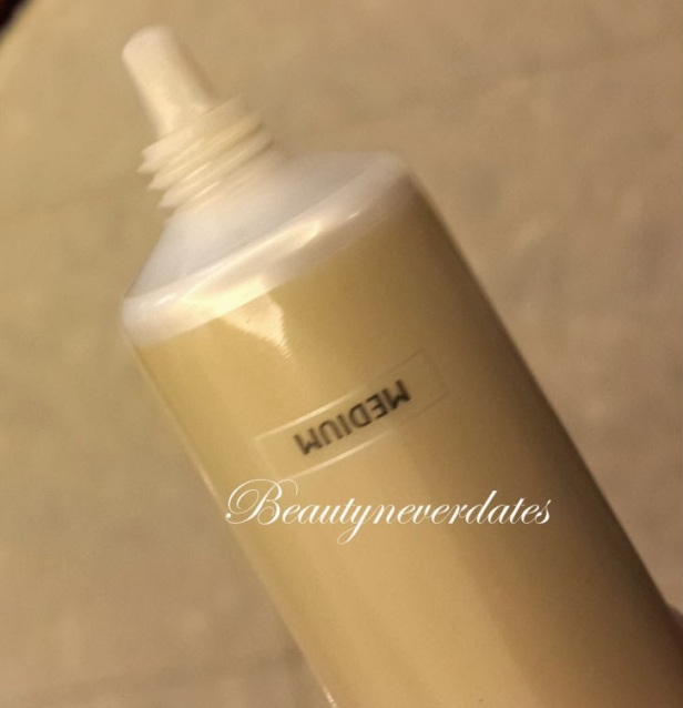 Garnier B-B Cream Miracle Skin Perfector