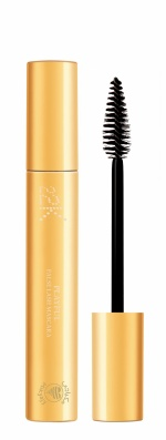 Mikyajy's 22k Playful False Lash Mascara – Your beauty tell-all