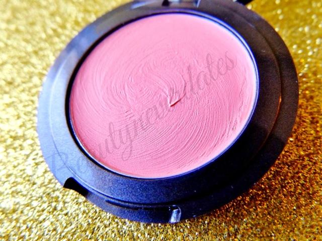 Three Custom Color Specialist Cream to Powder Blush - Rebecca's Favorite