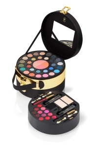 Mikyajy Color Carousel AED 199