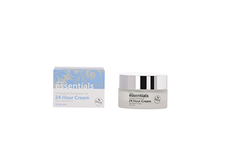 HerbalEssentials_24HourCream_AED189