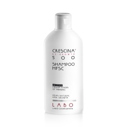 CRESCINA_HFSC_SHAMPOO_500D (1)