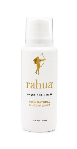 Rahua Omega-9-hair-mask_AED395(1)