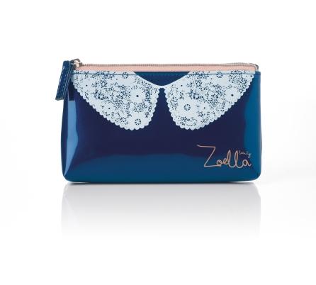 zoella_lace-collar-purse