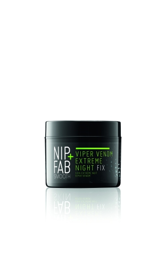 nip_fab-viper_venom-extreme_night_fix-50ml-aed-159
