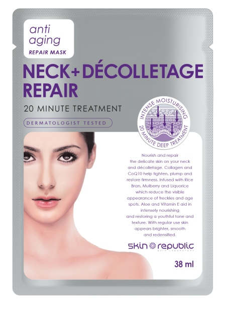 skin-republic-neck-decolletage_aed-25
