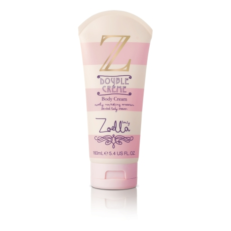 698207-zoella-double-creme-body-cream_300dpi-rgb