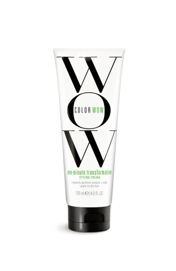 color-wow_-onemintransformation_140aed