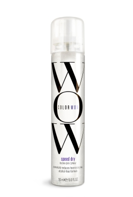 color-wow_-speed-dry_140aed