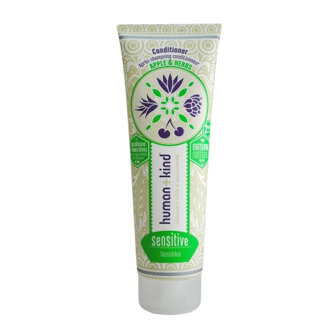 hk-sensitive-conditioner_aed-49