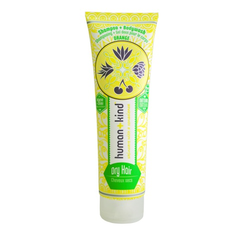 human-kind_-dry-hair_-shampoo_-aed-49