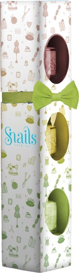 mini-snails-3-pack-fashion-2