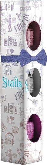 mini-snails-3-pack-music-2