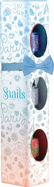 mini-snails-3-pack-paris-2
