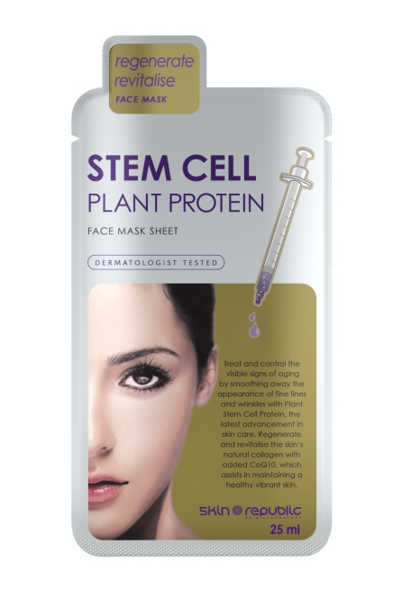 skin-republic-stem-cell-plant-protein-face-mask_aed-25