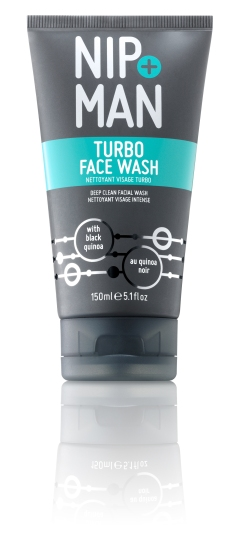 turbo-face-wash-150ml-49-aed