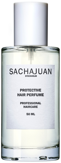 173-sachajuan-protective-hair-perfume-50-ml