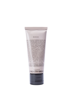 gra0019-deep-cleansing-facial-masque-wheatgerm-ginkgo-cranberry_aed-175