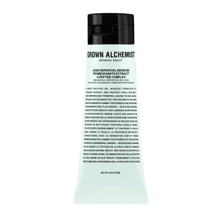 grown-alchemist_age-repair-gel-masque_aed-395