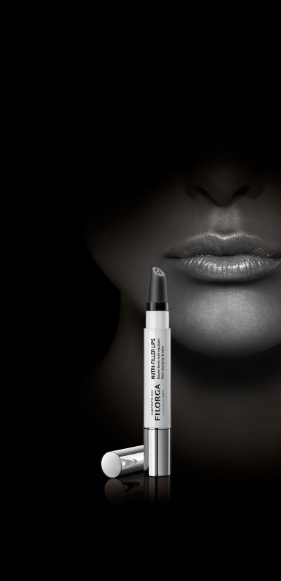 nutri-filler-lips_ambiance