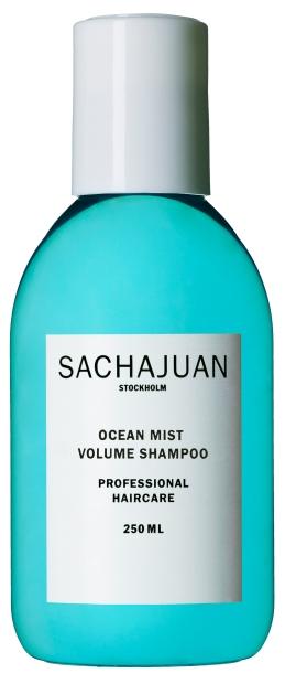 Sachajuan Ocean Mist Volume Shampoo - 145AED