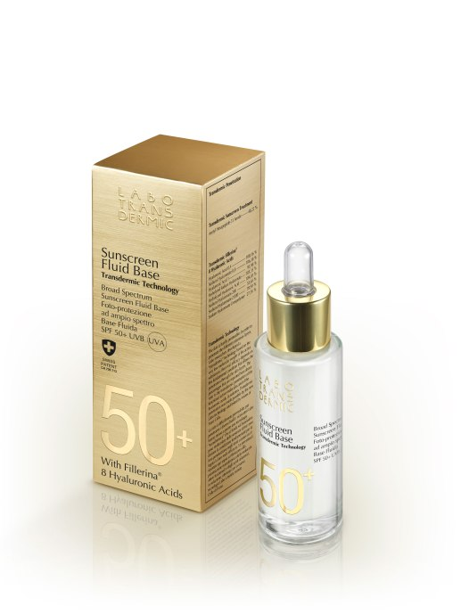 Labo Transdermic_Sunscreen_Fluid_Base_TECHNOLOGY