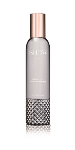 Show Beauty Volume Lotion_ Resized