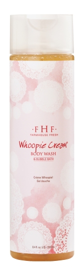 FarmHouse Fresh_ Whoopie body wash_ AED 97.50