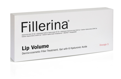 FILLERINA Lip Volume_Dosage_3_AED 349