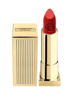 Lipstick Queen_Velvet Rope_Brat Pack_AED250_ RESIZED